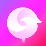 米约app 美女才艺视频直播 最新安卓版